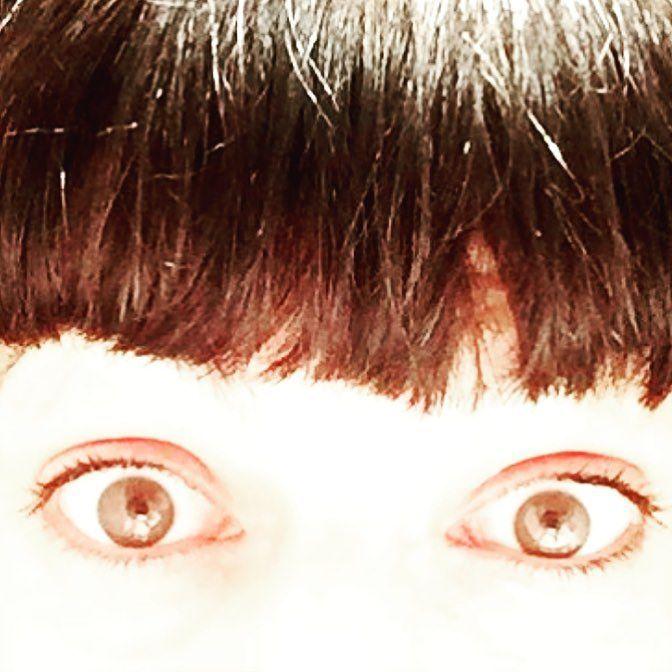 """""""El ojo que tú ves no es ojo porque tú lo veas, es ojo porque te ve"""" A. Machado #buenasnoches"""
