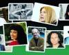 Dia 15 de desembre, 19:00h | Taula rodona: Sexe i poesia. Valérie Tasso, Roser Amills i Eduardo Moga