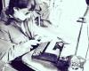 Escribes o trabajas? ;))