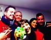 scannerFM | Los Danko a Mil con 'Bollitos de fin de semana'