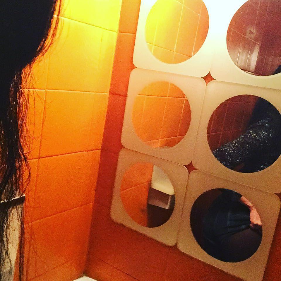 Ara, #amillspublicwc en #barbaraann :))