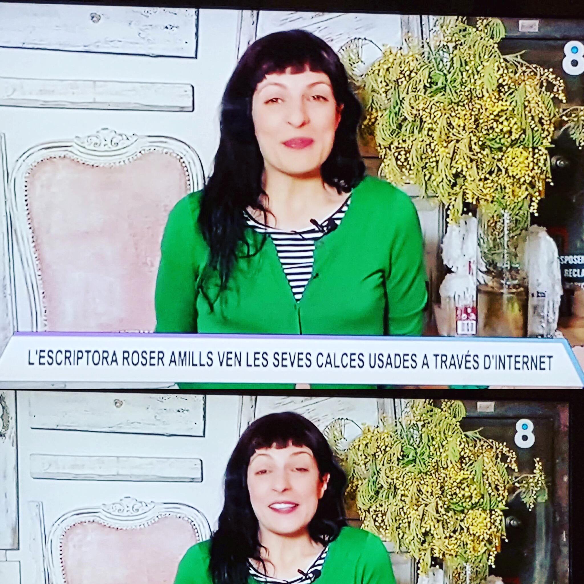 Bon dia, Catalunya ;)) secretpanties.com