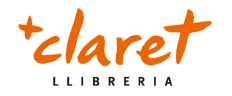 Buy Now: Llibreria Claret