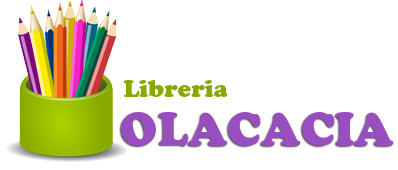 Buy Now: Libreria Olacacia