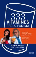 333 vitamines
