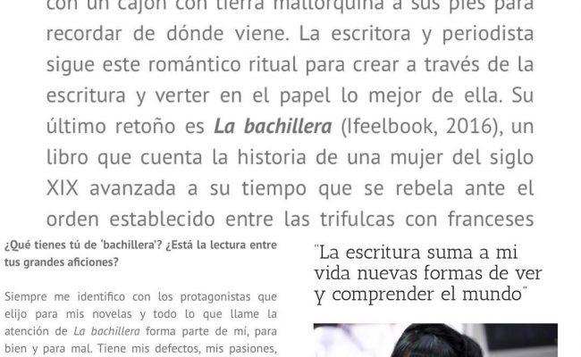 Valencia | David Casas me entrevista para Soma Comunicación