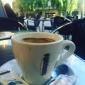 #amillsmorning #bondia #buenosdias #goodmorning