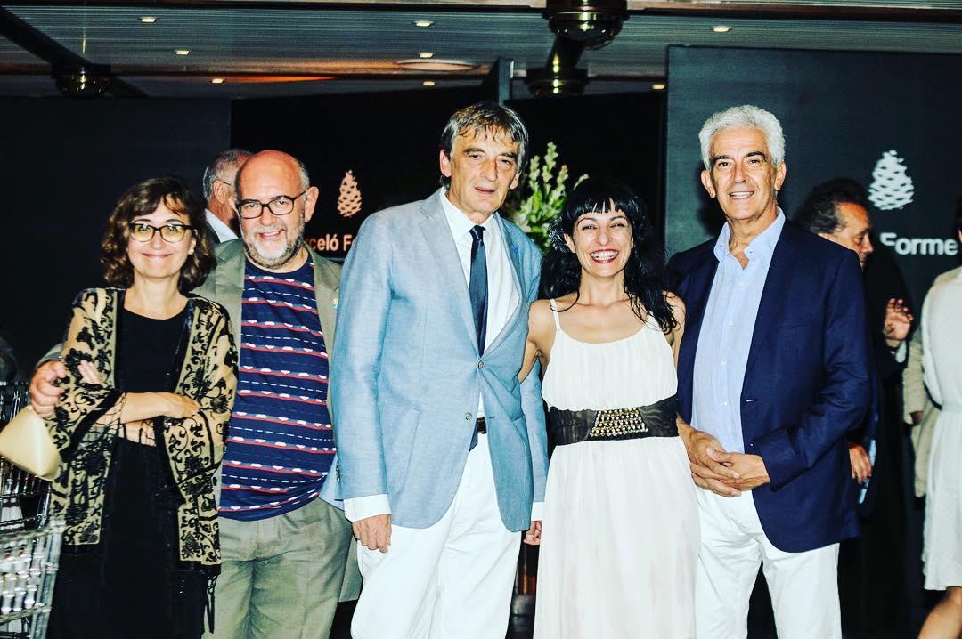 Diario de Mallorca | El fantasma de la bisabuela y las 'rondalles' irlandesas de Yeats