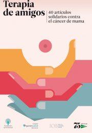 Terapia de amigos, antologia