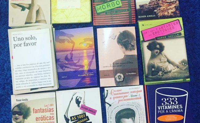 Hoy empiezo a informar a los ganadores del #sorteo de libros: nos vemos el domingo en @bar_pietro entre 12 y 15h!! #Labachillera #elecuadordeulises #📚#escritora #mallorquina #algaida #clubdelectura #llibres #libro #books #bookshop #libreria #llibreria #bestseller #leermola #leeressexy #lecturas #booklover #bookstagram #cultura #regalalibros #regalallibres #mallorcainspira