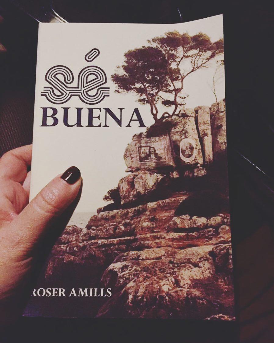 Lucia Marra de @stb_siamotutteblogger tiene #sébuena :))