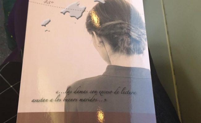 Esta semana puedes viajar a la Revolución Francesa desde Mallorca con #labachillera
