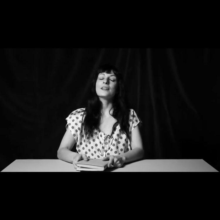 Dimarts 26 participem al col·loqui postfunció d'#Akelarre de The Feliuettes al Maldà Teatre. Parlarem de 'Dones i ficció' amb la llibreria La Inexplicable , la companyia i la directora