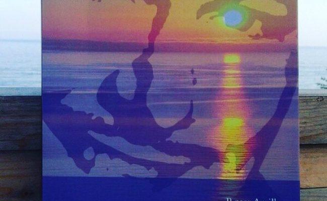 """By David Gomez Simo: """"El ecuador de Ulises"""" és una novel·la que atrapara a tots aquells que un dia vàrem somiar amb els ulls oberts davant una pantalla de cinema"""