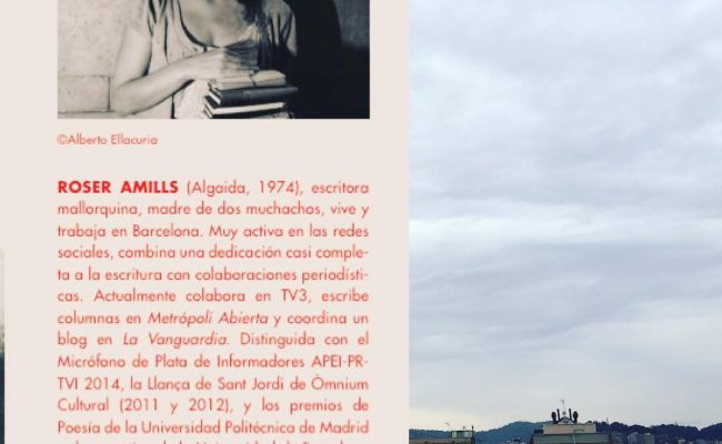 Mi cuarta novela llegará muy prontito a vuestras librerías! #asjalacis #novela2017 @comanegra Retrato de @albertocalaf