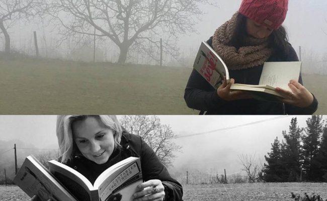 Empieza la temporada de lectura de otoño ¿preparados para una nueva novela? Pronto #asjalacis entre nosotros! Mi #novela2017