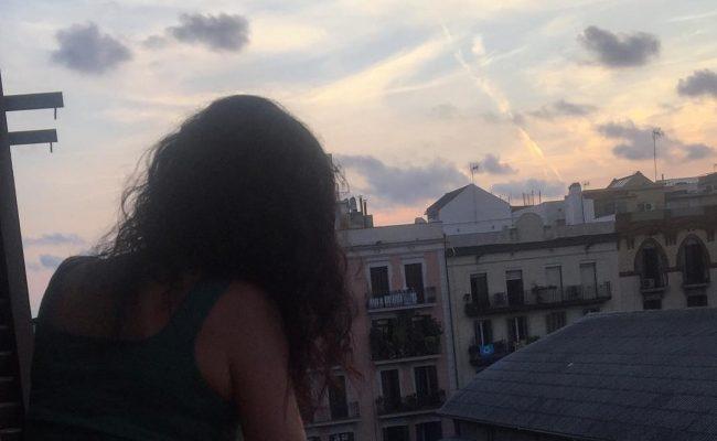 """""""La vida consiste en arder en preguntas"""" Antonin Artaud"""