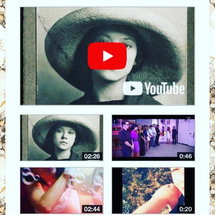 Pásate por mi canal de youtube si quieres saber un poquito más de mi nueva novela #asjalacis Hay vídeo nuevo!