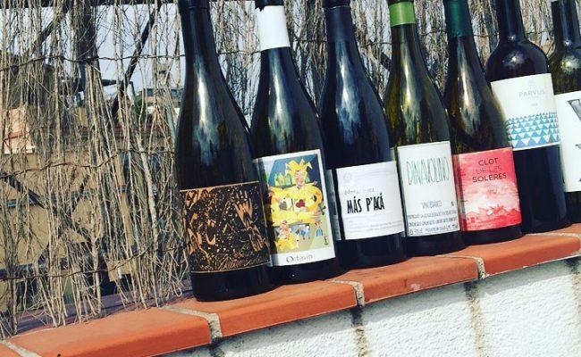 """""""El éxito de un gran vino es su capacidad de emocionar"""".Eladio Piñeiro"""