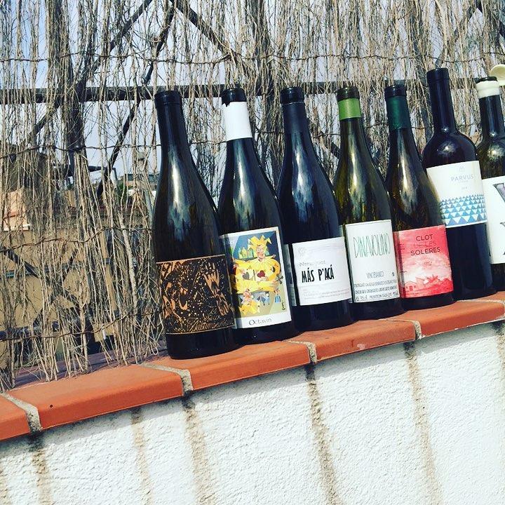 """""""El éxito de un gran vino es su capacidad de emocionar"""". Eladio Piñeiro"""