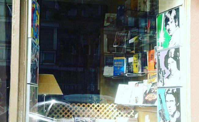 Un día sin leer es un día perdido :)) @codice_magno