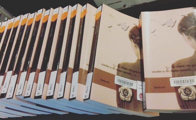 A la biblioteca Mestre Martí Tauler de #Rubí el #clubdelectura de #labachillera en marxa. Ens trobem, febrer 2018 📚💕 #mallorquina #algaida #llibres #libro #books #bookshop #libreria #llibreria #bestseller #leermola #leeressexy #lecturas #booklover #bookstagram #cultura #regalalibros #regalallibres #novela
