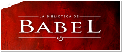 Buy Now: La biblioteca de Babel