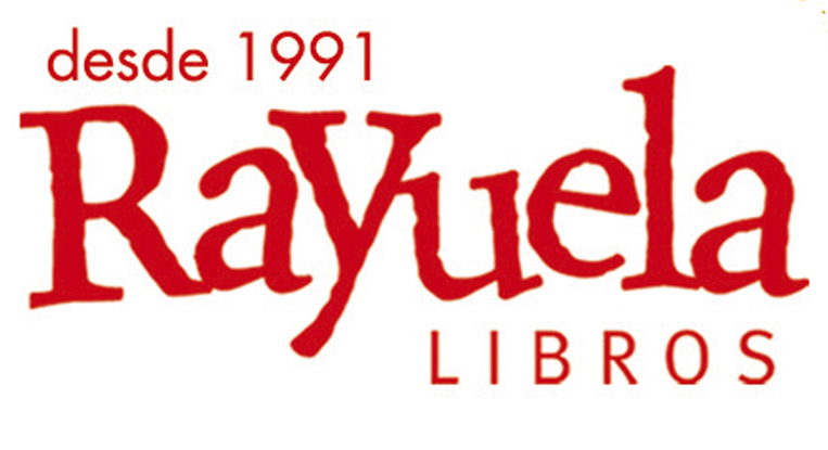 Buy Now: Librería Rayuela