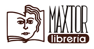 Buy Now: Maxtor Librería