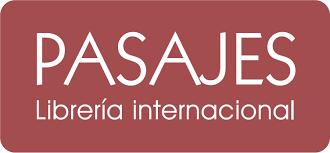 Buy Now: Pasajes Librería Internacional