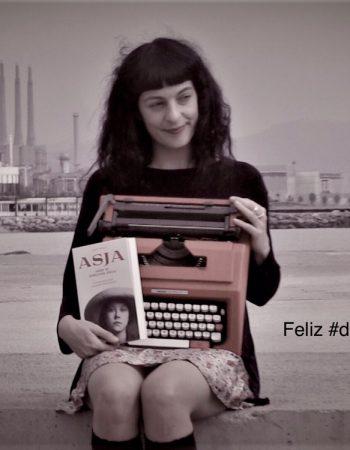 Mallorca Magazin | Walter Benjamins große Liebe aus der Ferne
