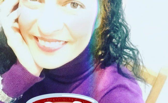 Muy #buenosdias de colores!!!