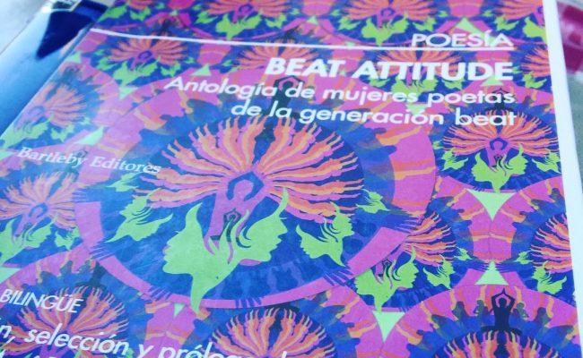 Buenas tardes con un poco de #beatattitude :))
