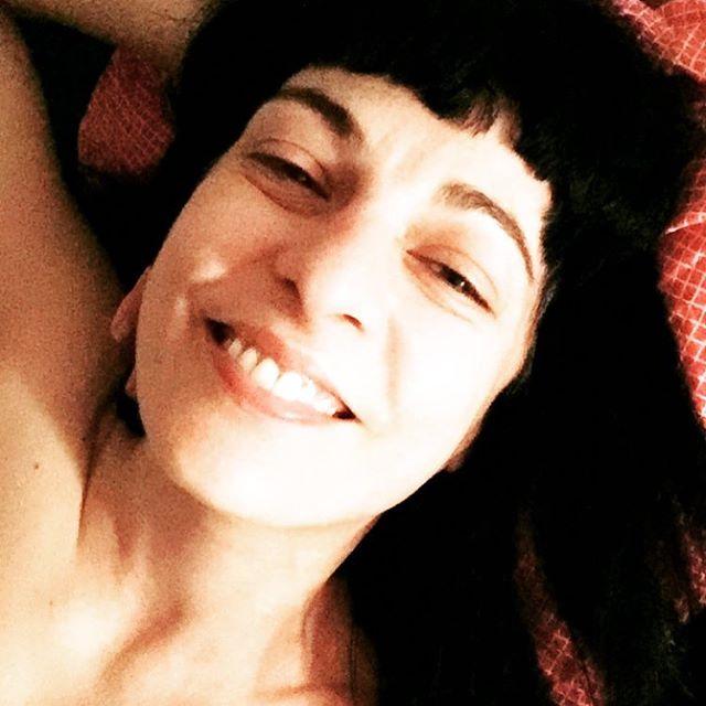 Fin del súper domingo, muy buenas noches #almasbonitas 💕