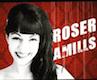 roseramills.com