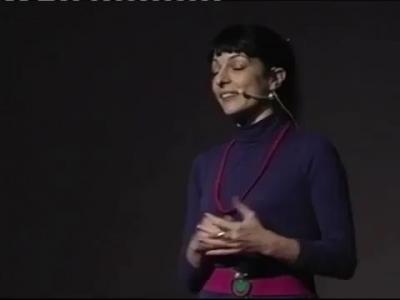 """El meu #TEDxTalk 2015 """"La veritable revolució femenina"""" de Roser Amills parlant del seu vídeo-performance """"El plaer de la lectura"""".Trobareu aquest vídeo del TEDx sencer al meu canal de Youtube #tedxtalks #tedx #texwomen"""