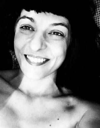 Pasé el #diadelasescritoras escribiendo y también parte de la noche, así de contenta estoy :))